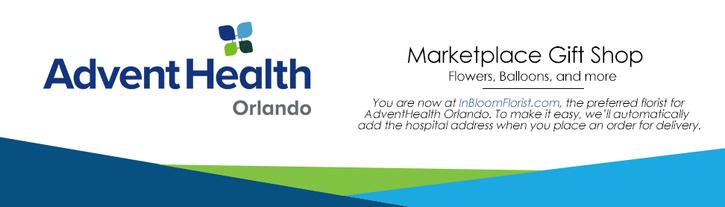 AdventHealth Market Place Orlando